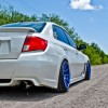 Why are Mag Wheels so Popular Among the Enthusiasts?